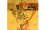 Book: Alamut by Vladimir Bartol
