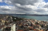 Istanbul visit