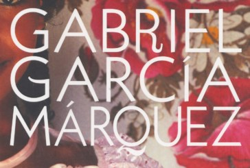 Book: Memories of My Melancholy Whores by Gabriel Márquez