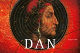 Book: Inferno by Dan Brown